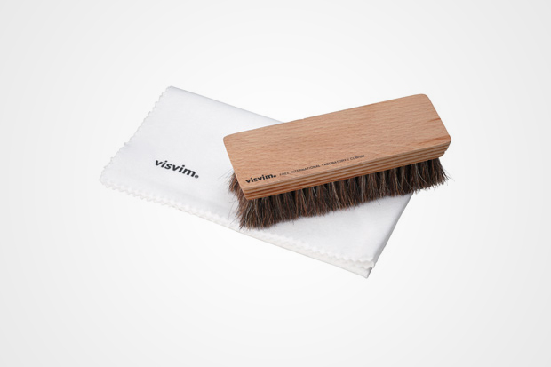 visvim SHOE BRUSH