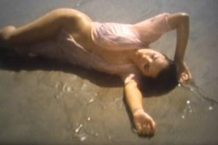 """Warriors of Radness """"California Girls"""" Video NSFW"""