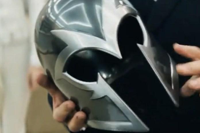 X-Men: First Class Trailer Part 2