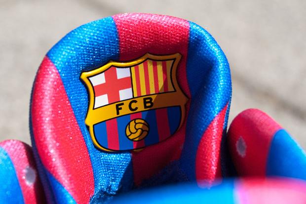 nike zoom kobe vi barcelona