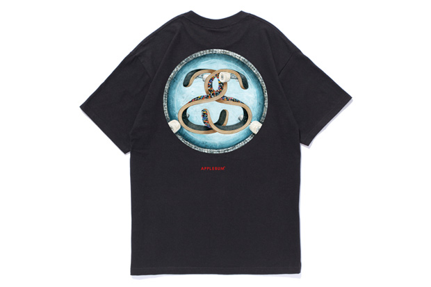A Tribe Called Stussy Group #2