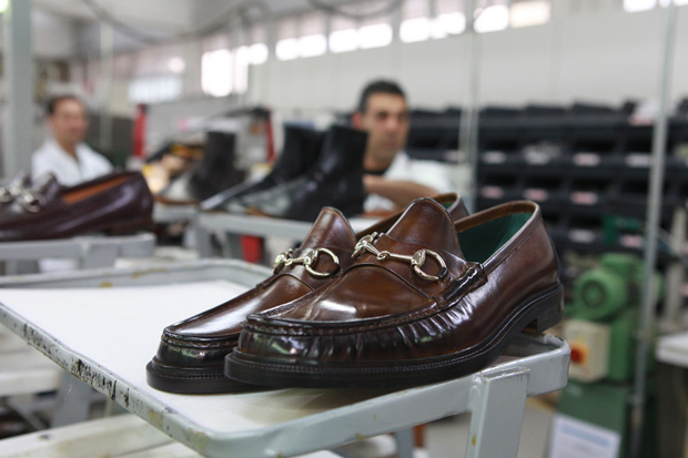 acl the iconic gucci loafer