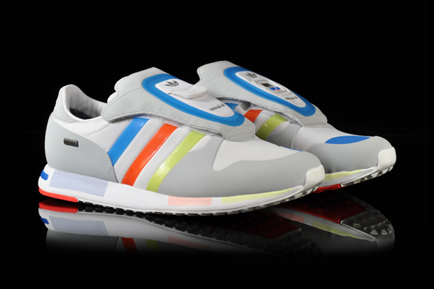"adidas Originals Micropacer ""GORE-TEX"""