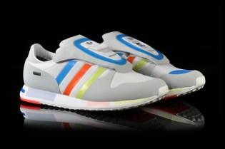 """adidas Originals Micropacer """"GORE-TEX"""""""
