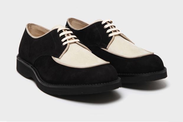 billionaire boys club creeper shoe oki ni exclusive