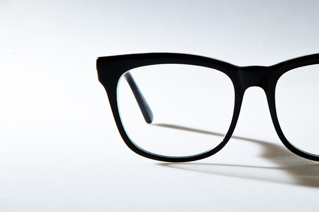 bounty hunter 2011 summer glasses