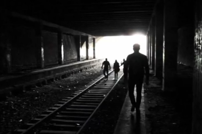 Crack & Shine Series Trailer