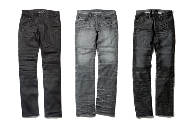 david lindwall 1982 reborn denim collection