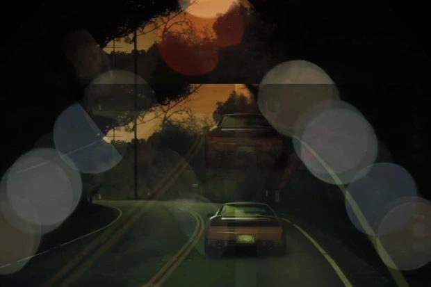 Frank Ocean - Acura Integurl (Video)