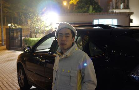 fujifilm x100 a welcomed hybrid