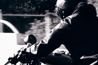 FÜLISH Film Trailer