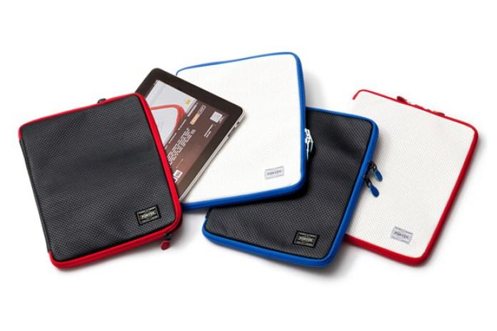 """Head Porter """"Merge"""" iPad Case"""