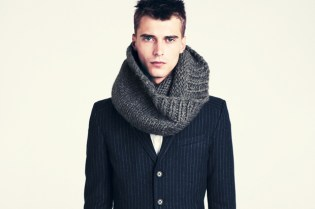 H&M 2011 Fall/Winter Collection