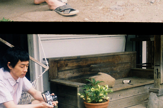 honeyee wtaps 2011 springsummer collection