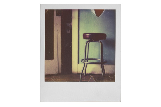 impossible px 680 color shade film for polaroid