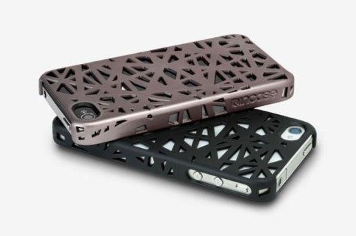 Incase Bird's Nest iPhone 4 Snap Case