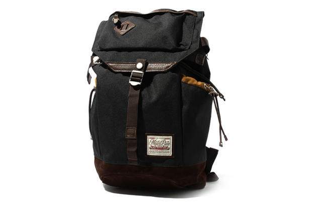 JOURNAL STANDARD JS SPECIAL x MSPC Backpack