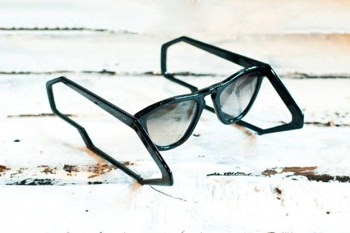Ketevane Maissaia Sunglasses