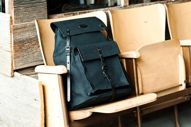 kichizo by porter classic 2011 springsummer rucksack