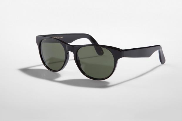 l g r 2011 springsummer eyewear