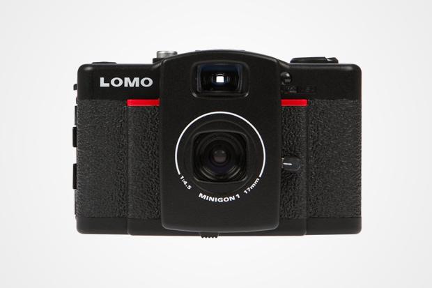 Lomo LC-WIDE