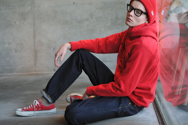 METAPHORE 2011 Spring/Summer Collection