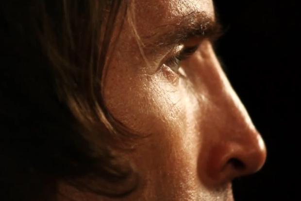 Nash: The Documentary Trailer
