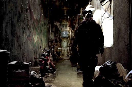 """Neckface """"Born Under a Bad Sign"""" Film Trailer"""