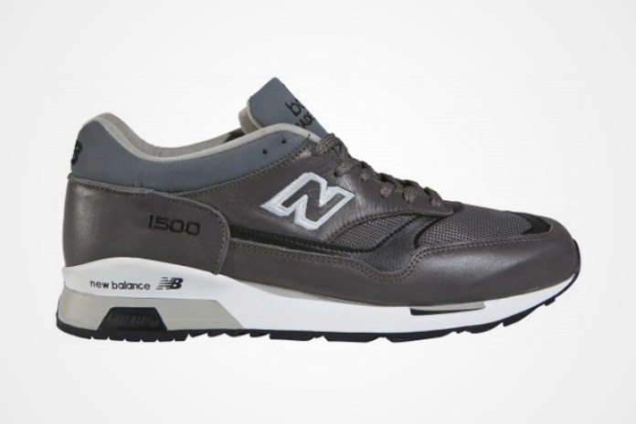 New Balance 2011 Fall M1500SGB