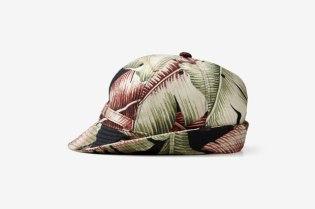 """NEXUSVII """"MADMAXX"""" Aloha Hunting Cap"""