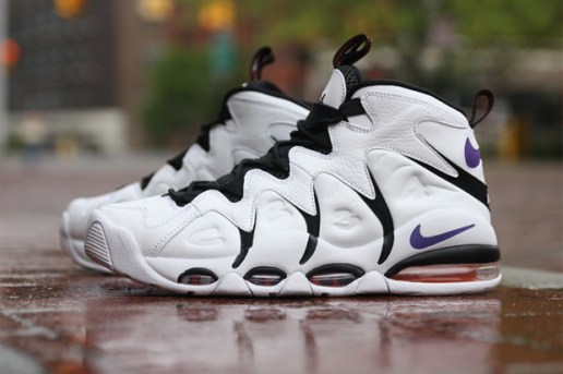 Nike Air Max CB34 Retro