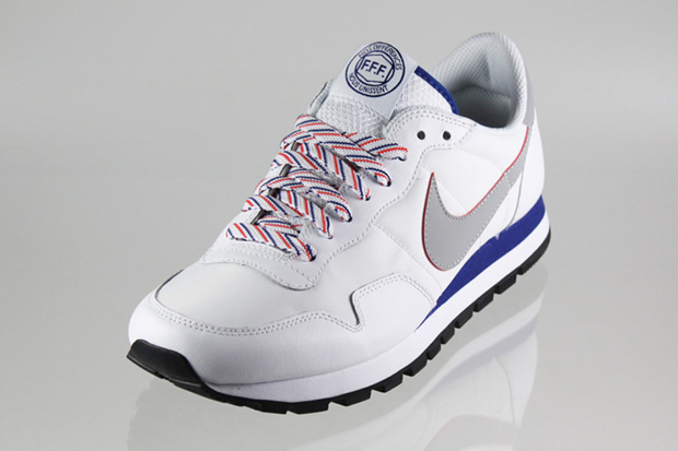 "Nike Air Pegasus '83 ""F.F.F."" Pack"