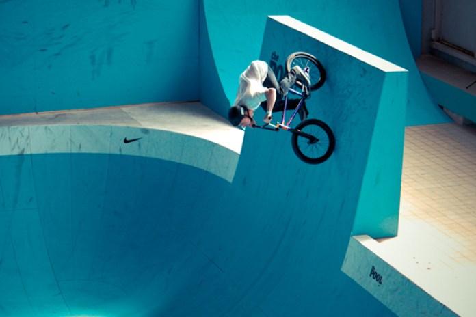 Nike Presents: The Pool Recap
