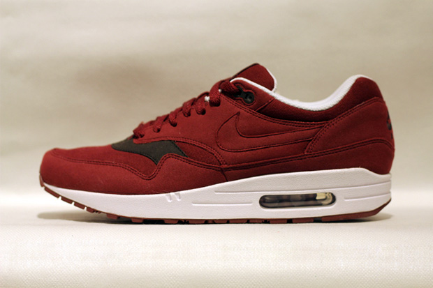 Nike Sportswear 2011 Fall Air Max 1 Preview