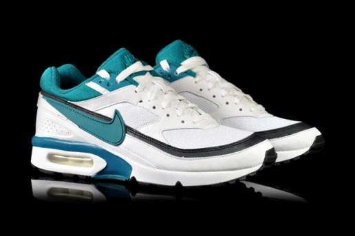 Nike Sportswear Air Max Classic BW Textile