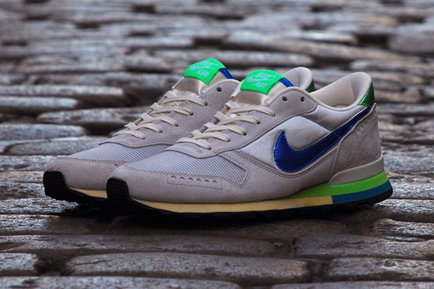 Nike Sportswear Air Vortex Vintage