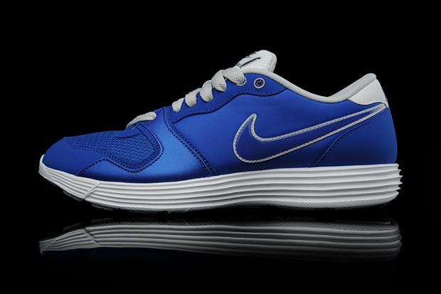 Nike Sportswear Lunar Racer Vengeance