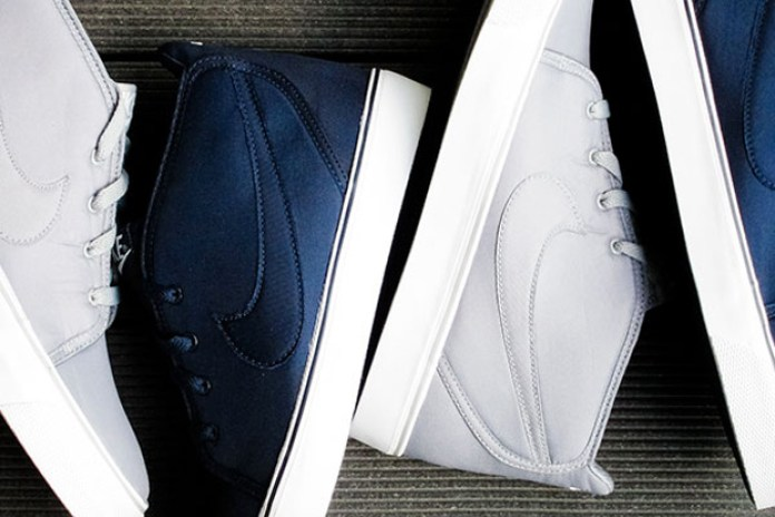 Nike Toki Nylon Pack