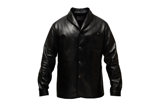 noir basic 2011 fallwinter collection preview
