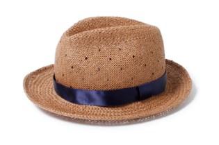nonnative Rancher Hat