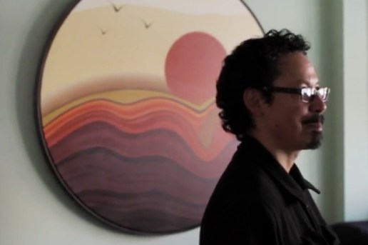 OffTheWall.TV: The Collaboratory – Tommy Guerrero Part 1