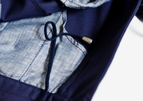 outlier 6030 shorts