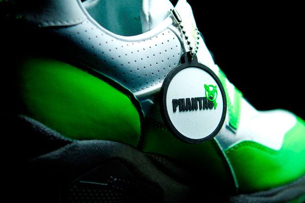 phantaci x green hornet x new balance mt580gh