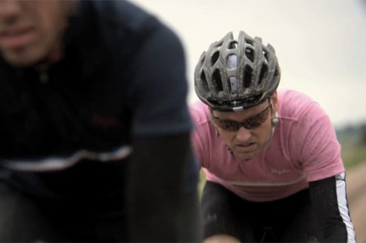 Rapha Continental - The Movie