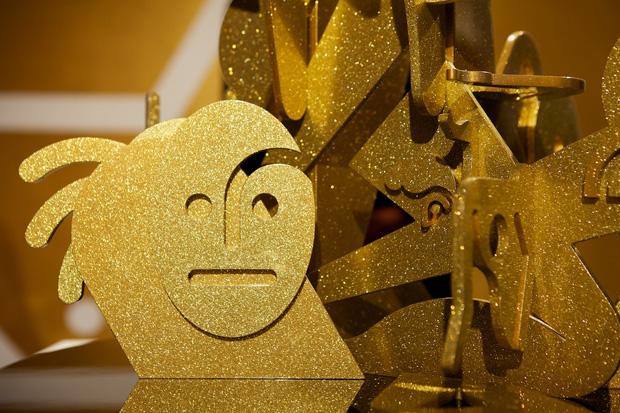 ryan mcginness trophies exhibition prism