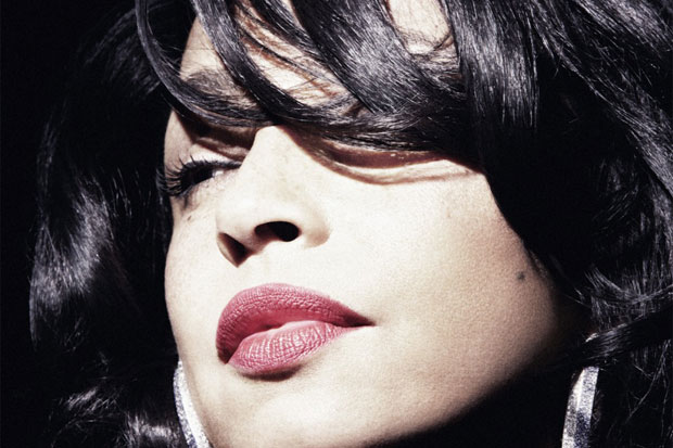 Sade - The Ultimate Mix