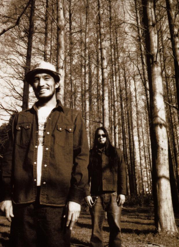 sense tenderloin 2011 springsummer editorial