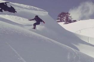 Springbreak Snowbards: Handmade Wooden Snowboards by Corey Smith