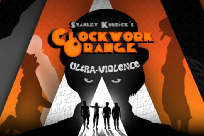 Stanley Kubrick - A Filmography