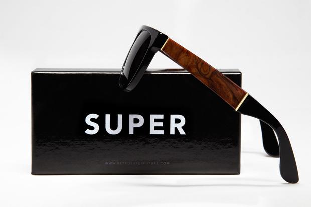 super 2011 summer eyewear
